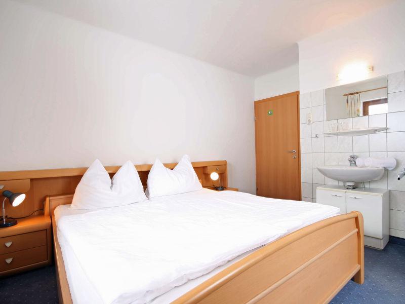 Holiday apartment Almliesl SAAB-145