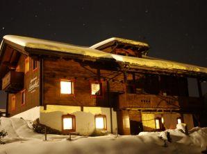 Apartment Almliesl ZELL-545