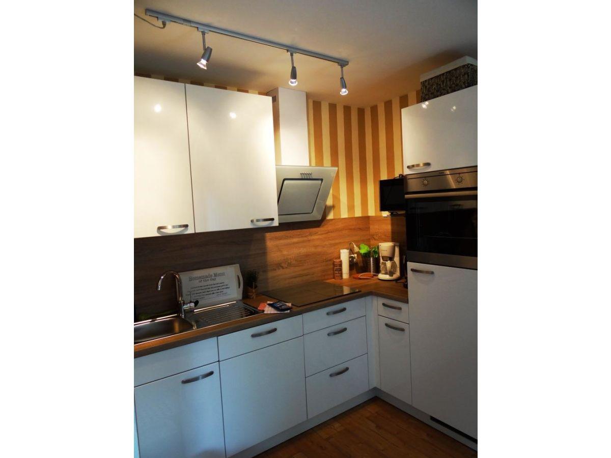 ferienwohnung entspannung pur fewo nagel oberharz hahnenklee familie nagel. Black Bedroom Furniture Sets. Home Design Ideas