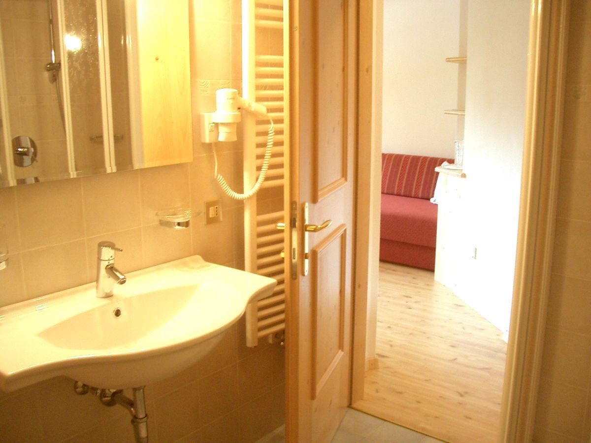 ferienwohnung im haus sotbosch la villa familie martin fistill. Black Bedroom Furniture Sets. Home Design Ideas