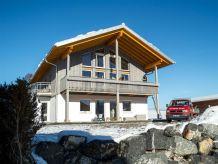 Ferienwohnung Alpenröschen