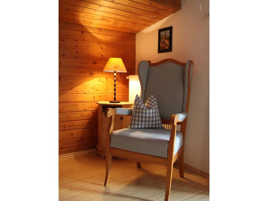 ferienwohnung zugspitzblick garmisch partenkirchen frau birte bartl. Black Bedroom Furniture Sets. Home Design Ideas