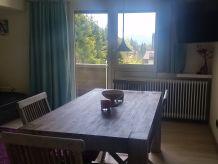 Ferienwohnung Haus Föhrenwald Top18