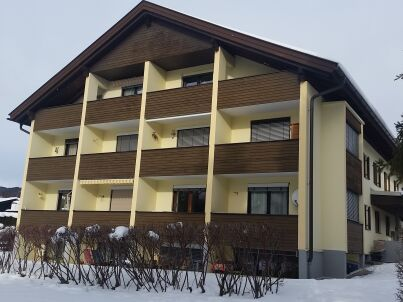 Haus Föhrenwald Top18