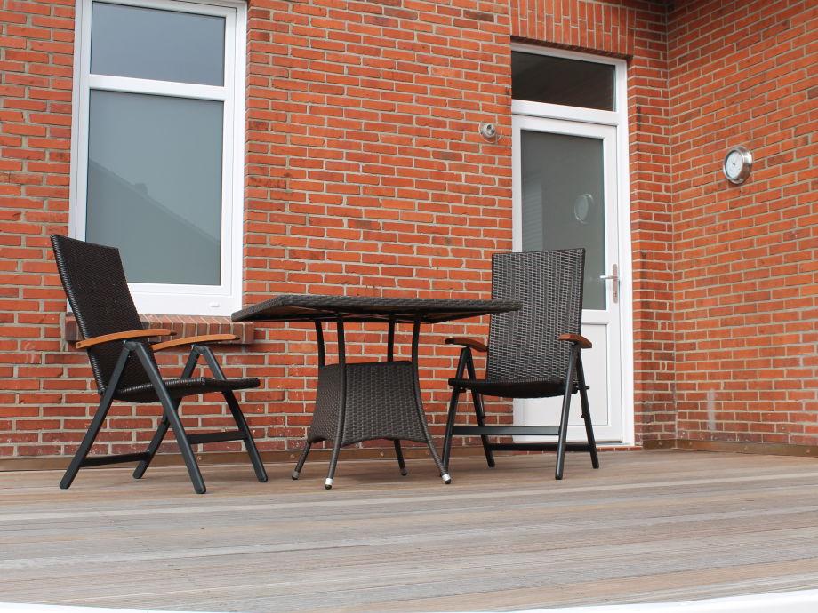 ferienwohnung borkum im haus kleine auszeit 3 niedersachsen ostfriesische inseln borkum. Black Bedroom Furniture Sets. Home Design Ideas
