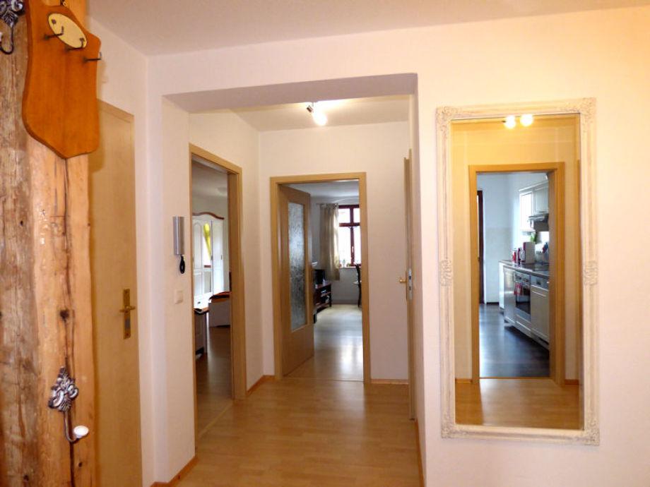 ferienwohnung berm atelier 2 sachsen s chsische schweiz frau claudia hinze. Black Bedroom Furniture Sets. Home Design Ideas