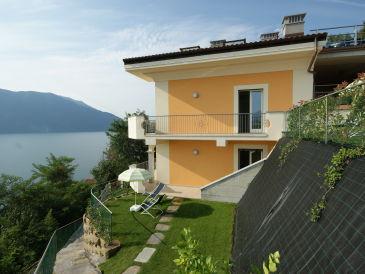 Ferienwohnung Giardino Dei Limoni alloggio 2