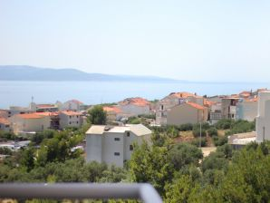 Ferienwohnung Vista