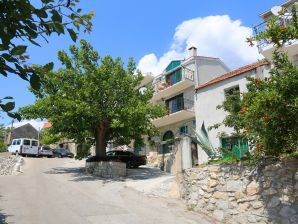 Villa Antonijo