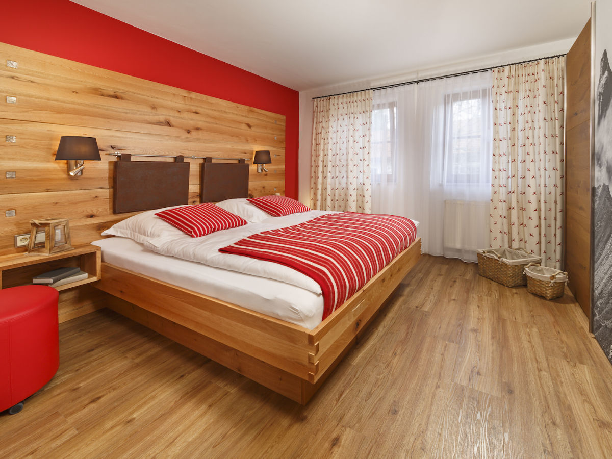ferienwohnung almrausch oberallg u oberstaufen frau ulrike ga mann. Black Bedroom Furniture Sets. Home Design Ideas