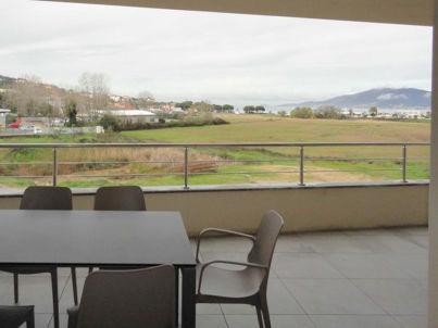 Residence du  Frasso
