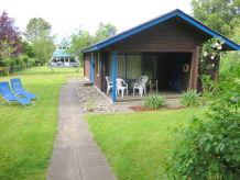 Ferienhaus Köllermann