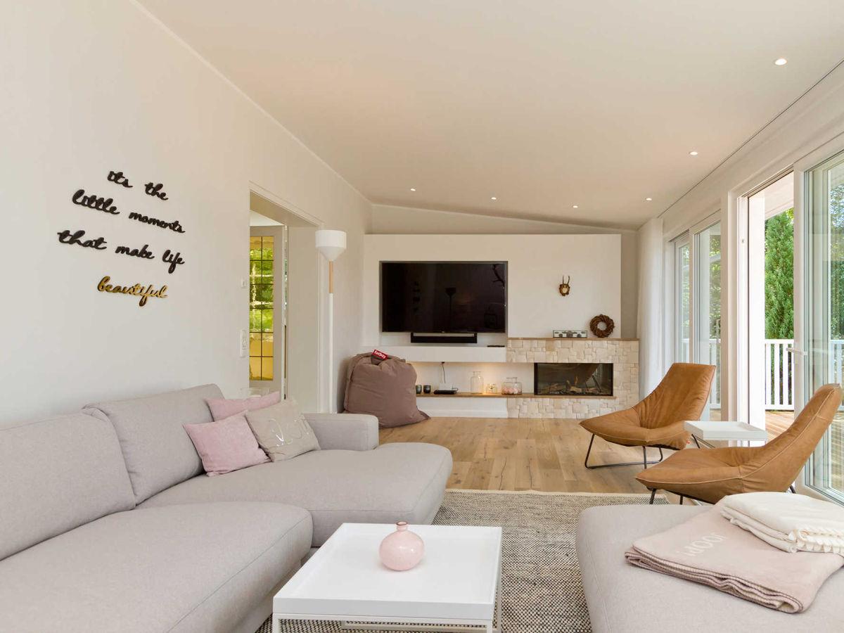 ferienhaus adlerhorst seebad bansin firma usedomtravel gbr herr ulf henze. Black Bedroom Furniture Sets. Home Design Ideas