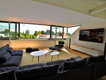 Ferienwohnung im Penthouse 7 Putbus