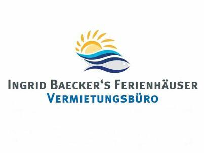 Ihr Gastgeber Ingrid Baecker