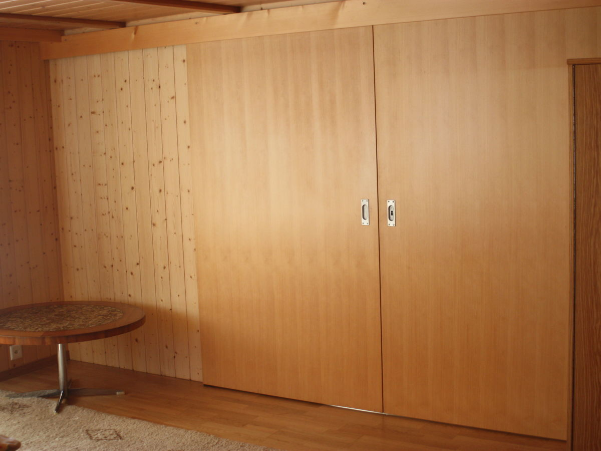 wohnzimmer parterre. Black Bedroom Furniture Sets. Home Design Ideas