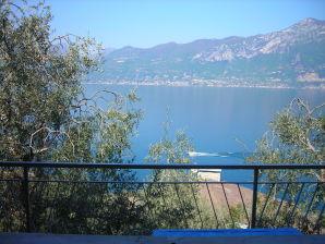 Ferienwohnung Casa Antonia