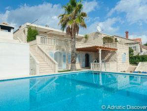 Villa Antonia id161