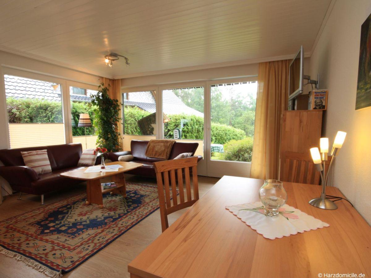 offener wohn essbereich gestaltung offener wohn essbereich tolles offener wohn essbereich. Black Bedroom Furniture Sets. Home Design Ideas