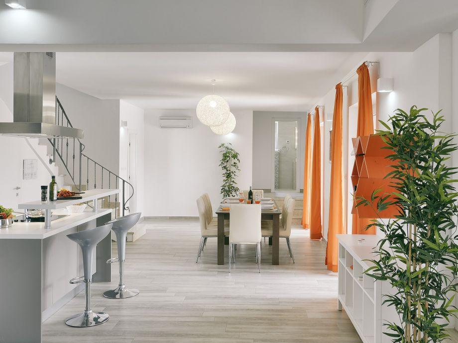 Apartment ...