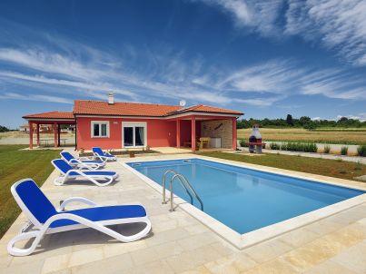 Villa 300
