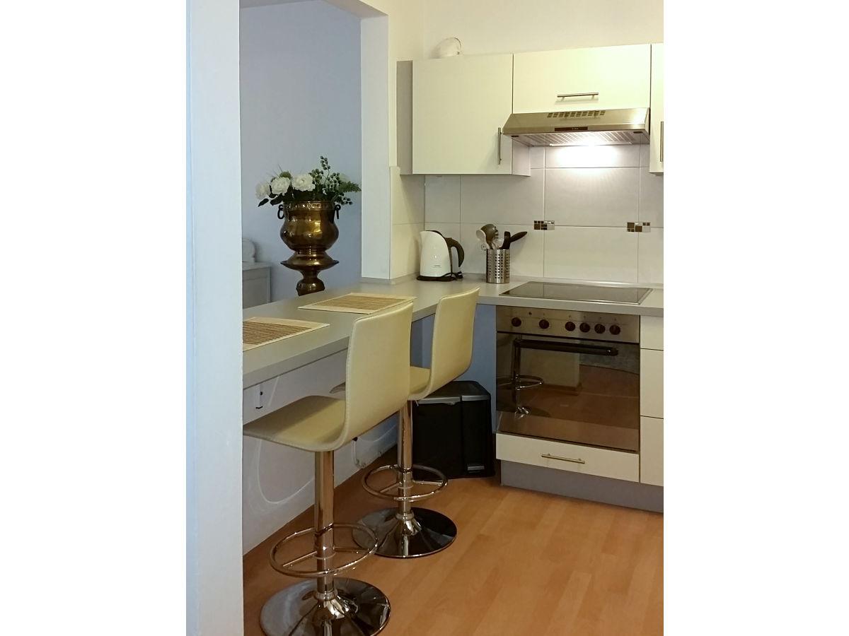 ferienwohnung adeline im falkenhof premium bayerischer wald bayerisch eisenstein frau nadine. Black Bedroom Furniture Sets. Home Design Ideas
