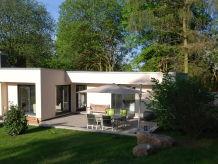 Ferienhaus Weißflog