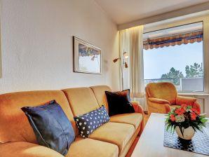 Ferienwohnung 310 im Haus Berolina