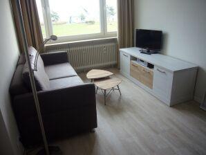 Ferienwohnung Tannenburg 212