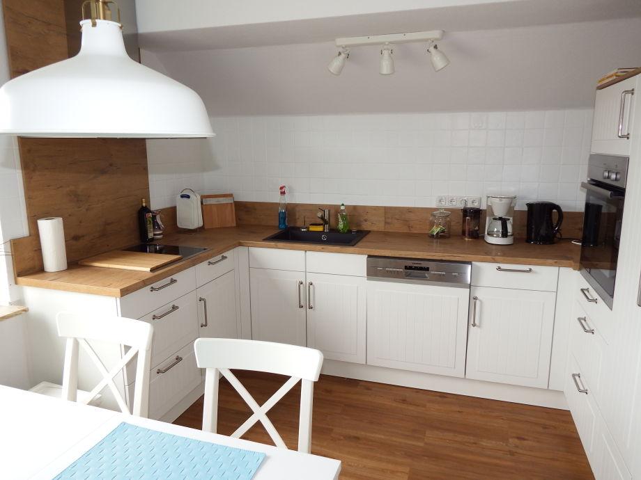 ferienwohnung muschelkiste schleswig holstein hohwachter bucht firma fewo agentur hohwacht. Black Bedroom Furniture Sets. Home Design Ideas