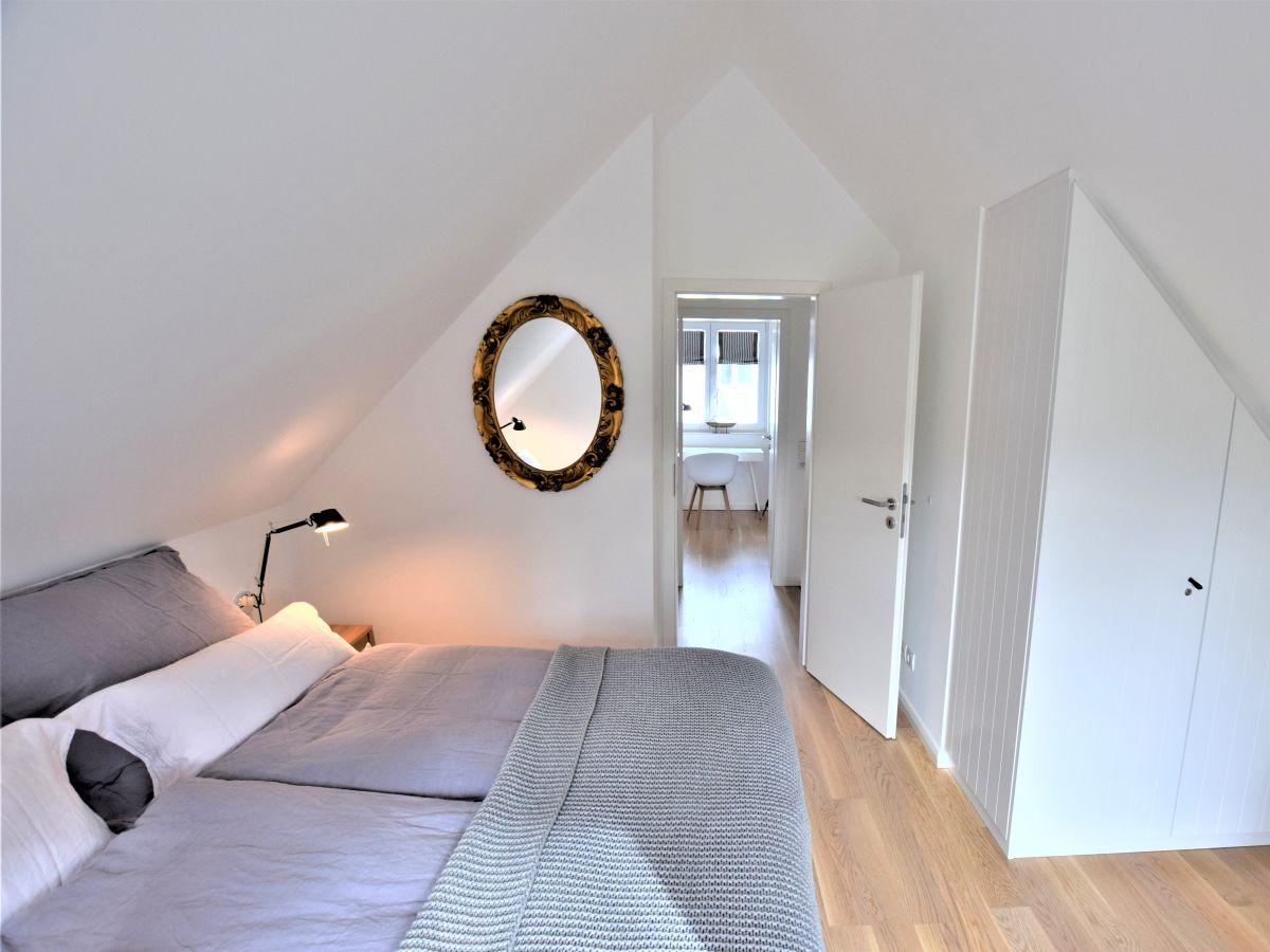 ferienwohnung stranddistel hohwacht firma fewo agentur hohwacht familie angela hasenberg. Black Bedroom Furniture Sets. Home Design Ideas