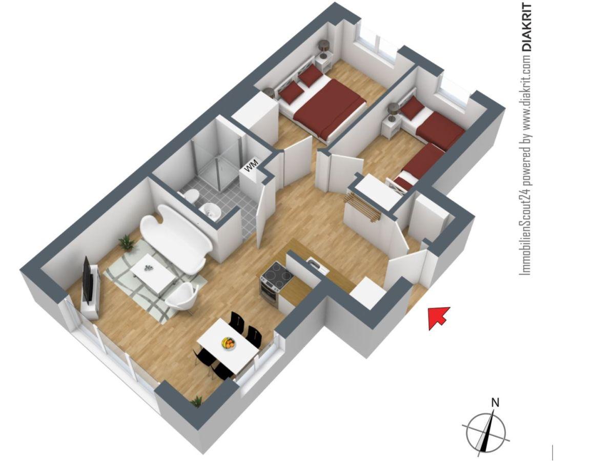 ferienwohnung pier 10 hohwacht firma fewo agentur hohwacht familie angela hasenberg. Black Bedroom Furniture Sets. Home Design Ideas