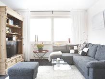 Ferienwohnung Haus Vogelsand 342