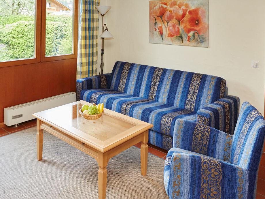 ferienwohnung heigel bergbahnen inkl im sommer bayern oberstdorf allg u oberallg u. Black Bedroom Furniture Sets. Home Design Ideas