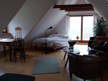 Holiday apartment Frege