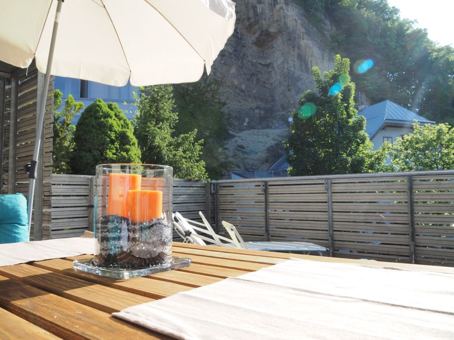 terrace rainberg