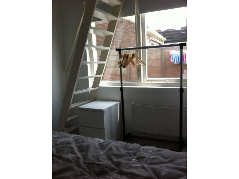 ferienwohnung huisku walcheren frau francien de wit. Black Bedroom Furniture Sets. Home Design Ideas