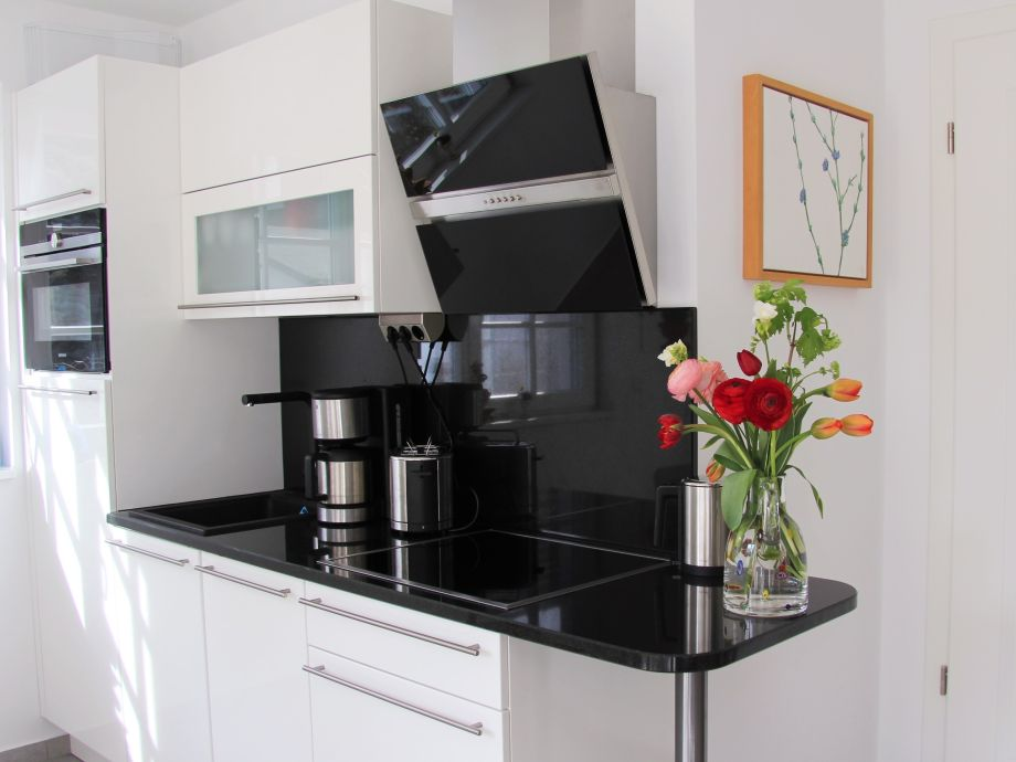 ferienhaus haus ostseefeeling fischland darss zingst firma ahrenshooper ferien. Black Bedroom Furniture Sets. Home Design Ideas