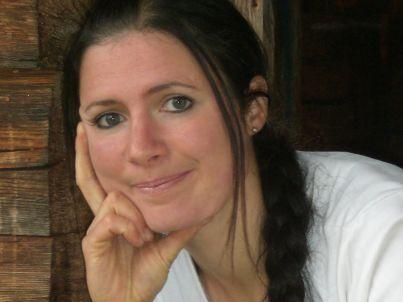 Ihr Gastgeber Christa Unterpertinger