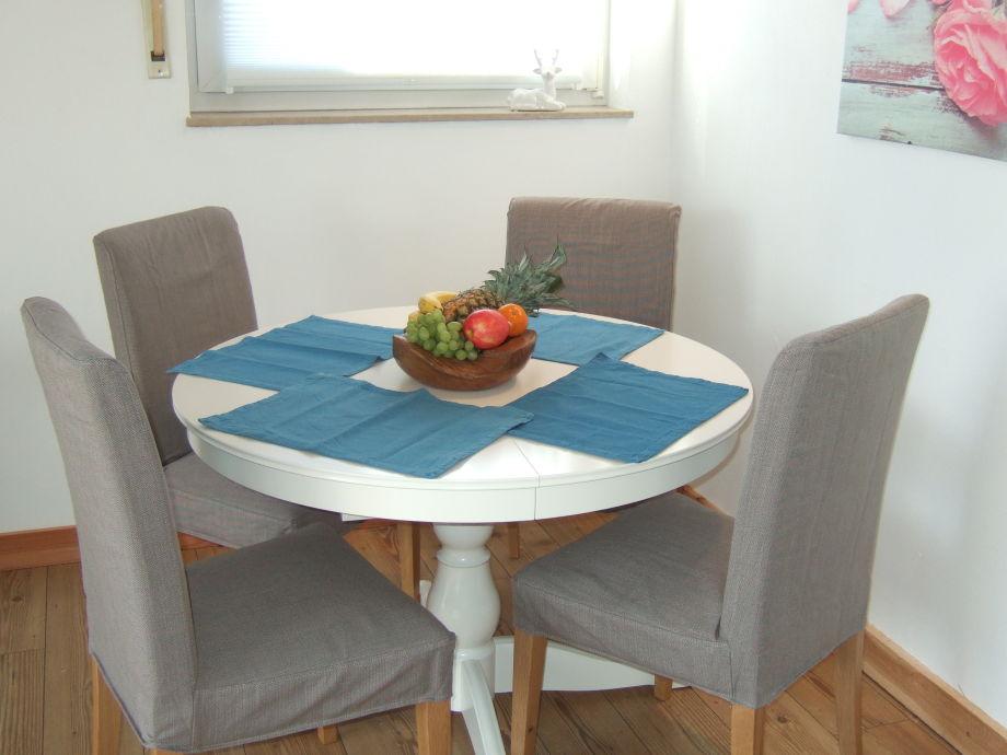 ferienwohnung wiesengrund am wald sauerland familie maas middel. Black Bedroom Furniture Sets. Home Design Ideas