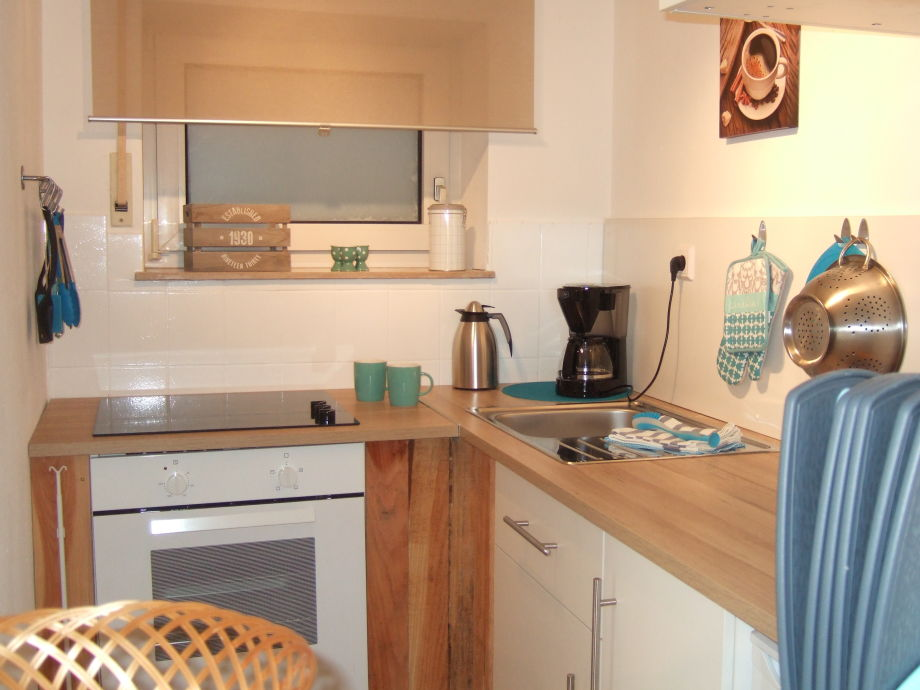 ferienwohnung wiesengrund am wald studio sauerland. Black Bedroom Furniture Sets. Home Design Ideas