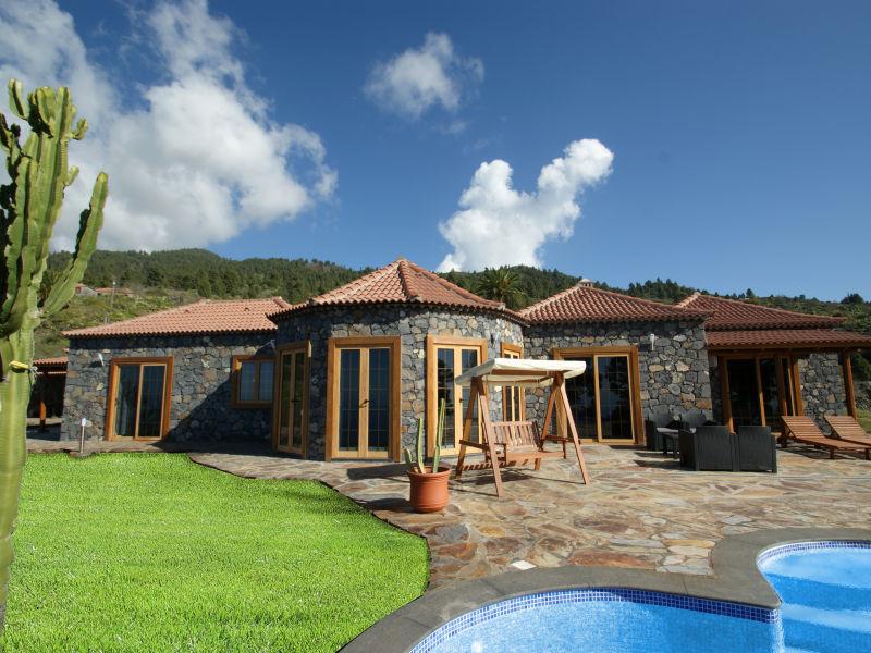 Villa Casa Vista Libre
