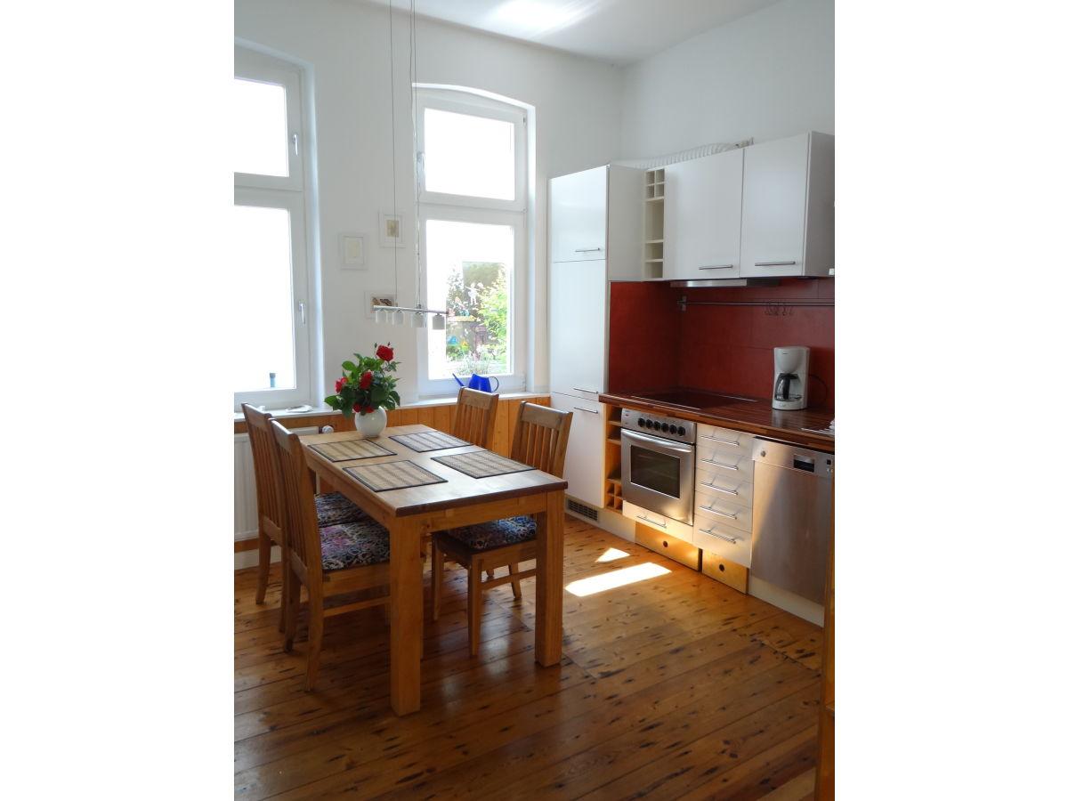 ferienwohnung klara oldenburg firma anton piet und klara ferienwohnungen frau silvia pott. Black Bedroom Furniture Sets. Home Design Ideas