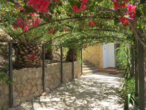 Villa Azur