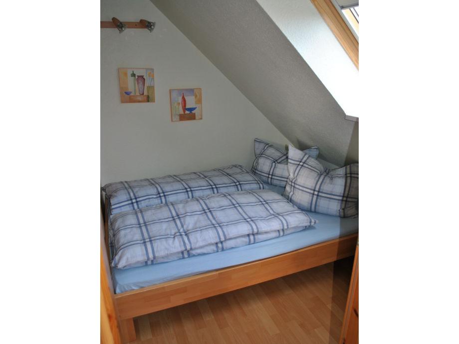 schlafzimmer lampen landhausstil schlafzimmer im franzsischen landhausstil bersicht traum. Black Bedroom Furniture Sets. Home Design Ideas