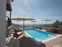Villa Belvedere id228