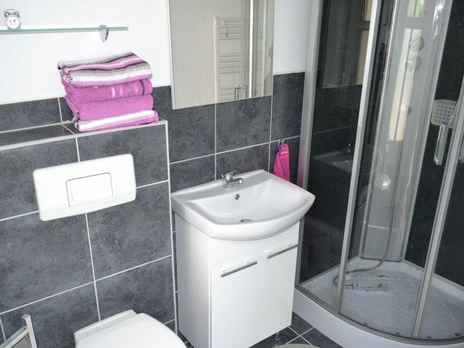 apartment schwarzer adler westhavelland frau hanne kolbus. Black Bedroom Furniture Sets. Home Design Ideas