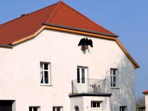 Apartment Schwarzer Adler