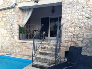 Holiday house Casa Nini III