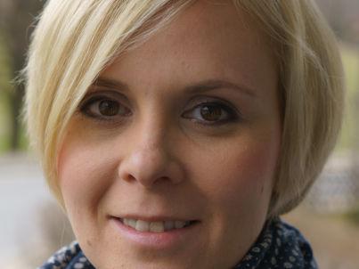 Ihr Gastgeber Susann Nitz